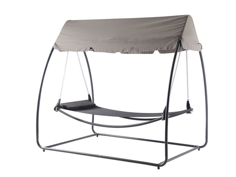 hammock with canopy S3605