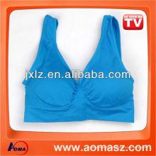 Ahh bra China Wholesale