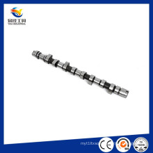 Camshaft for Peugeot 405