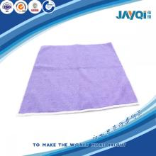 Personalized Microfiber Towel Low Price
