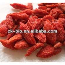 100% Natural Dried Goji berry