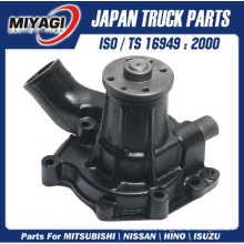 6bg1 Isuzu Water Pump Auto Parts