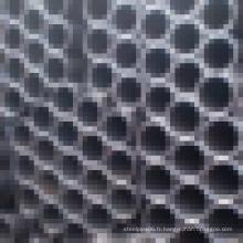 Chine fournisseur A333 Q345 St52 tubes en acier inoxydable tubes sans soudure