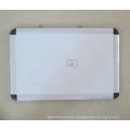 Korkmaterial und Zeichenbrett, Message Board, Schreibtafel Verwenden Sie Cork Board Sheets, Whiteboard