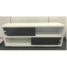 Modern practical TV Stand