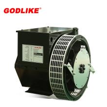 5-1000квт одиночного подшипника Безщеточный генератор AC/stamford экземпляра/китайский Бренд/CE одобрил