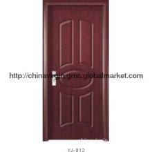 PVC Door,HDF Door,MDF Door,Main Door,Wooden Flush Door Shutter
