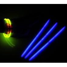 Bracelets Mode Glow Butterfly