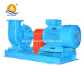 3.8 AHW Mixed Flow Pump