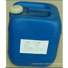 Buena calidad de ácido láctico de grado farmacéutico