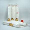 lilin parafin lilin dripless gereja grosir