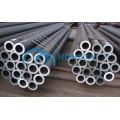 China Melhor Fornecedor ASTM A179 Seamless Caldeira Tubo
