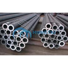 API Nahtloses Gehäuse Rohr für Öl und Gas N80 L80