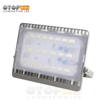 LED Flood Light da 50W