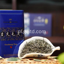 Best-selling Organic Green Tea