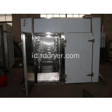 Industrial Tray Dryer Oven / CT-C Series