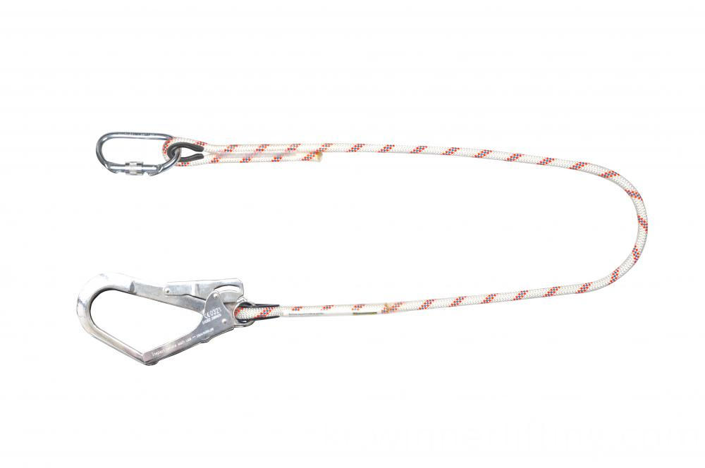Safety Lanyard 1858012-1