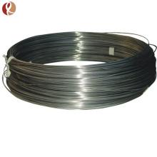 Gr1 fio de titânio de 0,3 mm com bobina ou diâmetro dife-
