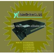 UPS con alimentación de CC como prioridad que se llama Off Line UPS Entrada: 42VDC ~ 62VDC salida: 2000W