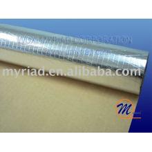 FSK-Verkleidung, Aluminiumfolie, Dampfsperre