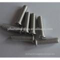 M3mm-M10mm Diameter Aluminum Weld Nut