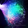 0.75mm PMMA Fiber optic light strands