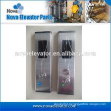 Главная Лифт LOP