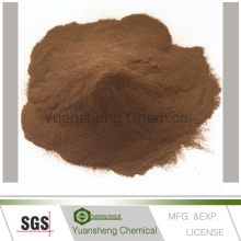 Sodium Lignosulphonate CAS.: 8061-51-6 Hs Code: 380400