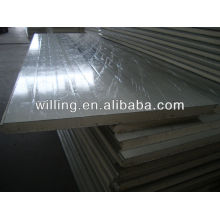sandwich panels manufacturers