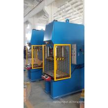 Manufactory Mvd 2015 Novo Produto 60 Toneladas C Frame Prensa Hidráulica