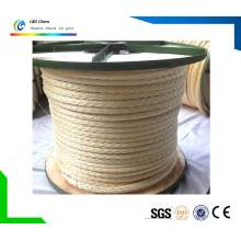 Marine Towing or Mooring 8 Strand Nylon Rope