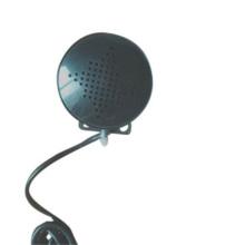 Haut-parleur de 57mm fullrange 4ohm 5w construit dans la boîte