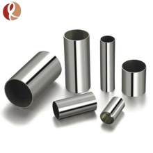 tubos de titanio de bicicleta de alta calidad de fábrica de china