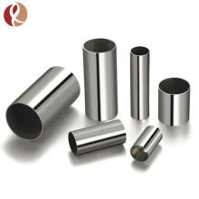 tubes de titane de bicyclette de haute qualité de l'usine de porcelaine
