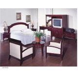 China Hotel furniture