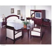 China Hotel furniture