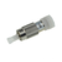 FC UPC female to male 3db 5db 7dB 10db оптоволоконный аттенюатор, женский мужской оптический аттенюатор