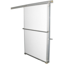 PU Foam Manual Sliding Door/Swing Door