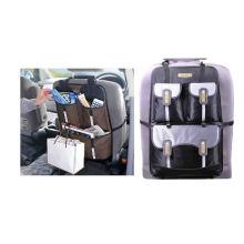 Bamboo Charcoal Car Back Seat Organizer (YSC000-005)