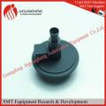 Superb Fuji Nozzle AA93W07 NXT H04S 3.7