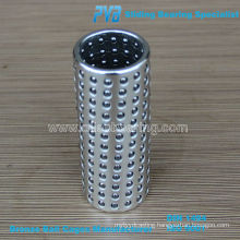 Aluminum Ball Bearing Cage,Quality Aluminum Ball Cages,Aluminum Ball Cage for Die Sets