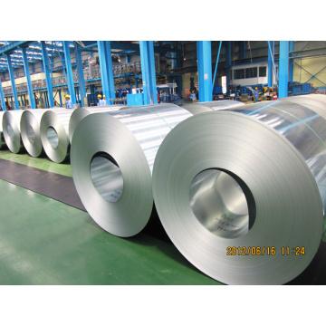 Galvanized Steel Coil, Strip (SSM-15261)