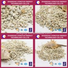 Pedra maifanita da China para uma alimentação saudável