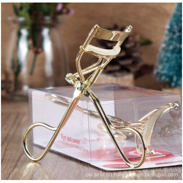 Roll Warped Eyelash Curler, Beauty Eyelash Curler