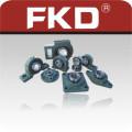 Ucf201-218 Pillow Block Bearing Flange Units