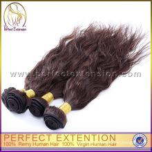 Товары из Китая двойной обращается китайский натуральный цвет волос
