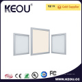 SMD2835 300X300mm Panel LED Ra> 80 Square House / Home / Hotel