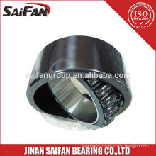 F-801806.RPL Cement Mixer Truck Bearing