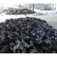Hot Sale Black Annealed Wire/Iron Wire