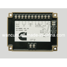 Cummins 3098693 Electric Control Panel